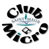 Club Micro Saint-Maur