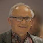 François Bodineau