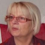 Michèle Rivière