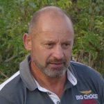 Jean-Luc Poigneau