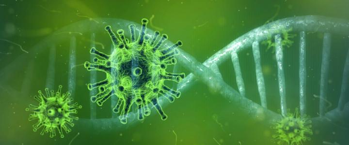 Coronavirus : Les ateliers sont suspendus jusqu'à nouvel ordre